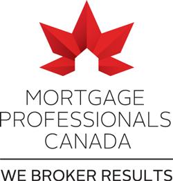 MPC-Logo-Broker-Tagline